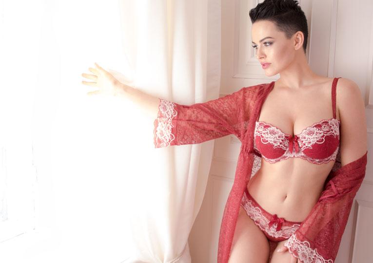 6e24de7e842e Нижнее белье KLEO - Интернет-магазин  купить женское нижнее белье в ...