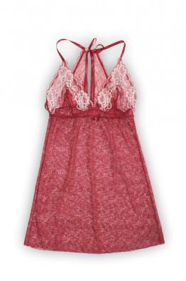 ff66fffc4d1fc73 Ночные сорочки - купить красивую ночную рубашку в интернет магазине ...