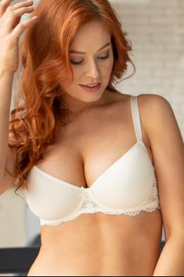 Купить красивое нижнее белье женское в интернет магазине больших размеров женское белье заказать по интернету